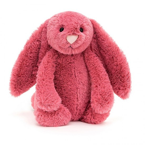 Le lapin cerise taille small